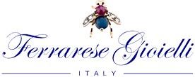 Ferrarese Gioielli - www.ferraresegioielli.com